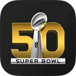 Super Bowl Fifty