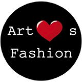 Art Hearts Fashion LA
