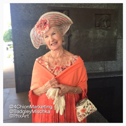 english lady phx art badgley mischka