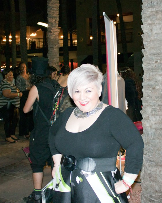 fashionista-phoenix-fashion-week-2-
