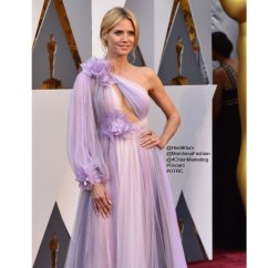 heidi-klum-Marchesa-Fashion-oscars-red-carpet