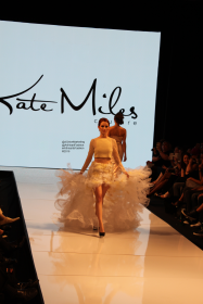 Kate's Couture