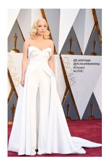 lady-gaga-oscars-red-carpet