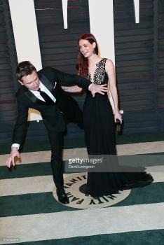 Lydia-Hearst-Christ-Hardwick-Vanity-Fair-After-Oscars-Partya
