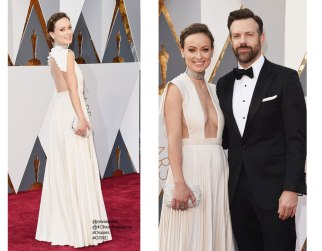 oliviawilde-oscars-red-carpet