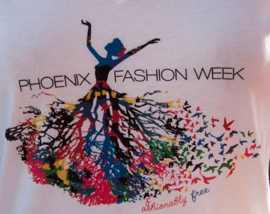 phoenix-fashion-week-branding-