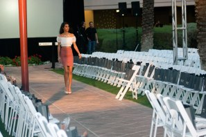 phoenix-fashion-week-runway-rehersal