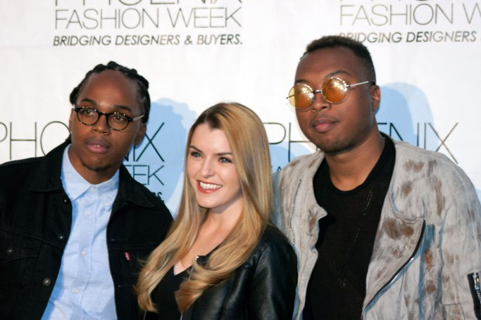 red-carpet-phoenix-fashion-week-4