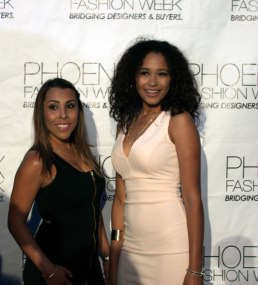red-carpet-phoenix-fashion-week-6