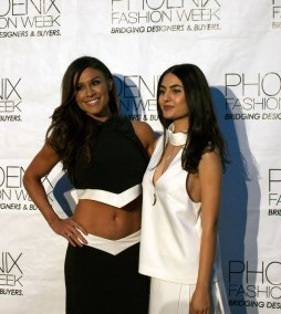 sporty-chic-phoenix-fashion-week-red-carpet