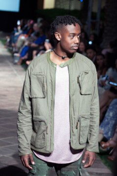 team-green-pheonx-fashion-week-1