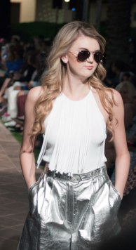 team-metallic-pheonx-fashion-week-7a
