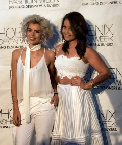 team-white-shirt-phoenix-fashion-week