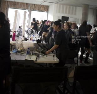 backstage-lafw-4chion-marketing-10