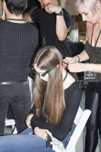 backstage-lafw-4chion-marketing-17