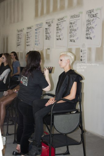 backstage-lafw-4chion-marketing-6