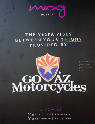 Go-AZ-motorcycles-Moxy-Hotel-Phx-Fashion-Week-4Chion-Marketing-