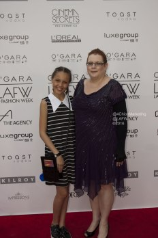 Grace-Rose-Bowers-Designer-LAFW-4Chion-Marketing