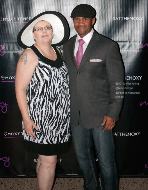 Moxy-Tempe-Phoenix-Fashion-Week-4Chion-marketing-20