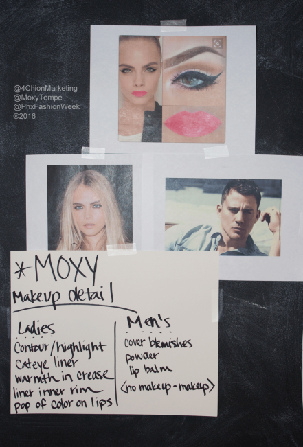 Moxy-Tempe-Phoenix-Fashion-Week-4Chion-Marketing-hair-10