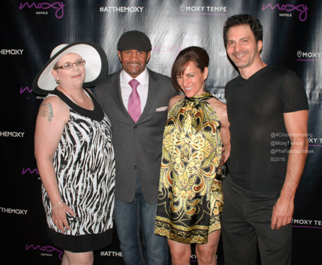 Moxy-Tempe-Red-Carpet-Phoenix-Fashion-Week-4Chion-marketing-23