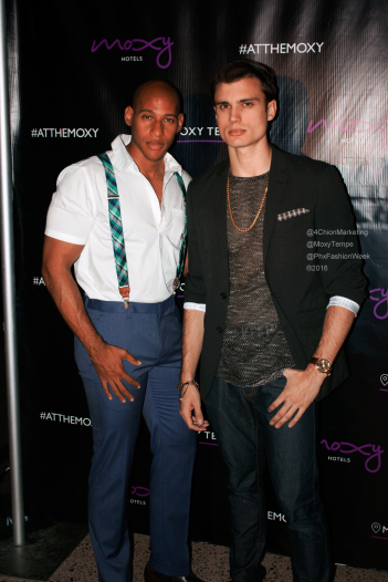 Moxy-Tempe-Red-Carpet-Phoenix-Fashion-Week-4Chion-marketing-27