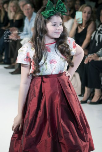 Rose-Cottage-LAFW-4Chion-Marketing-27