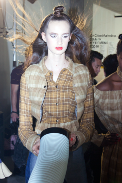 PHLEMUNS-BACKSTAGE-LAFW-4Chion-Marketing-62