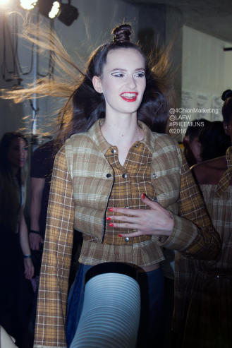 PHLEMUNS-BACKSTAGE-LAFW-4Chion-Marketing-63