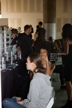 PHLEMUNS-BACKSTAGE-LAFW-4Chion-Marketing-64