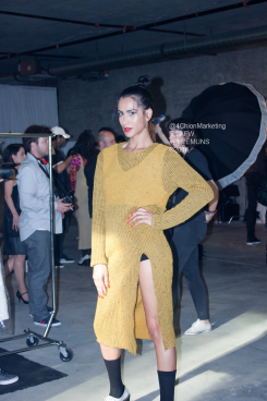 PHLEMUNS-BACKSTAGE-LAFW-4Chion-Marketing-66