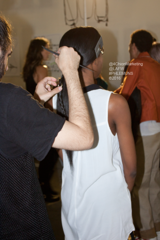 PHLEMUNS-BACKSTAGE-LAFW-4Chion-Marketing-67