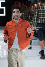 PHLEMUNS-designer-LAFW-4Chion-Marketing-19