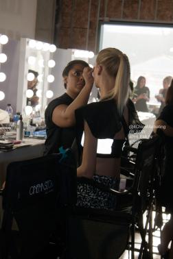 PHLEMUNS-make-up-LAFW-4Chion-Marketing-51
