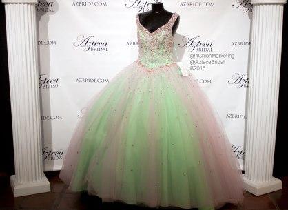 Azteca-Bridal-4Chin-marketing-Brides-Gowns-fashion-1
