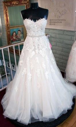Azteca-Bridal-4Chion-Marketing-Brides-Gowns-fashion-10