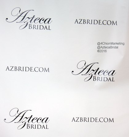 Azteca-Bridal-4Chion-Marketing-Brides-Gowns-fashion-12