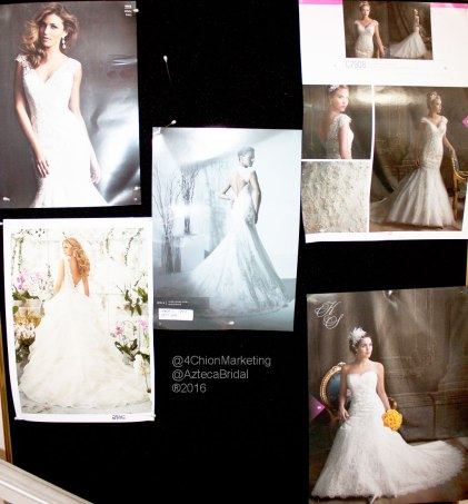 Azteca-Bridal-4Chion-Marketing-Brides-Gowns-fashion-21