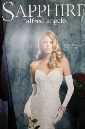 Azteca-Bridal-4Chion-Marketing-Brides-Gowns-fashion-27