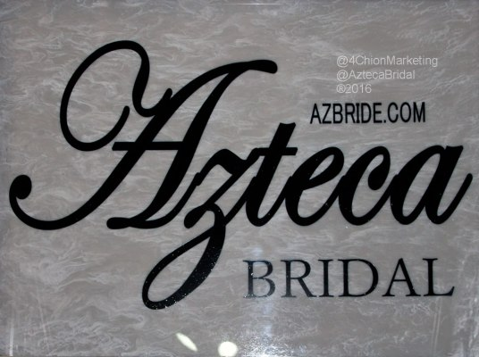Azteca-Bridal-4Chion-Marketing-Brides-Gowns-fashion-28