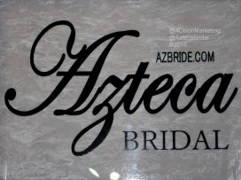 Azteca-Bridal-4Chion-Marketing-Brides-Gowns-fashion-29