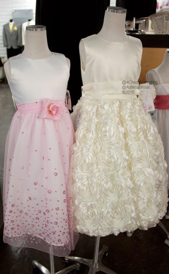 Azteca-Bridal-4Chion-Marketing-Brides-Gowns-fashion-9