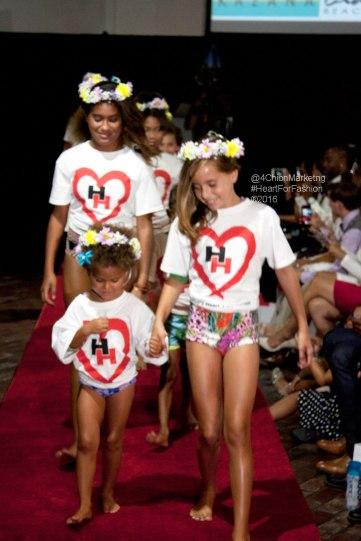 Hamilton-Heart-for-Fashion-4Chion-Marketing-101