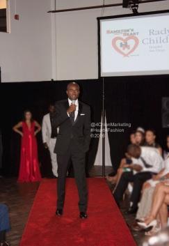 Hamilton-Heart-for-Fashion-4Chion-Marketing-63