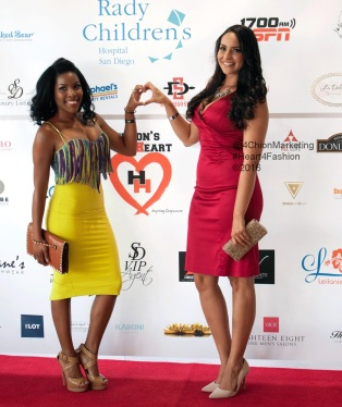 Hamilton-Heart-for-Fashion-4Chion-Marketing-red-carpet-41
