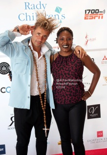 Hamilton-Heart-for-Fashion-4Chion-Marketing-red-carpet-42