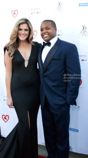 Hamilton-Heart-for-Fashion-4Chion-Marketing-red-carpet-52