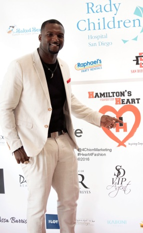 Hamilton-Heart-for-Fashion-4Chion-Marketing-red-carpet-54