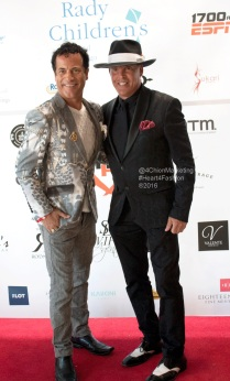 Hamilton-Heart-for-Fashion-4Chion-Marketing-red-carpet-55