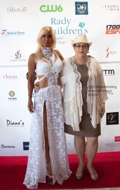 Hamilton-Heart-for-Fashion-4Chion-Marketing-red-carpet-McKenzie-Olsen-48